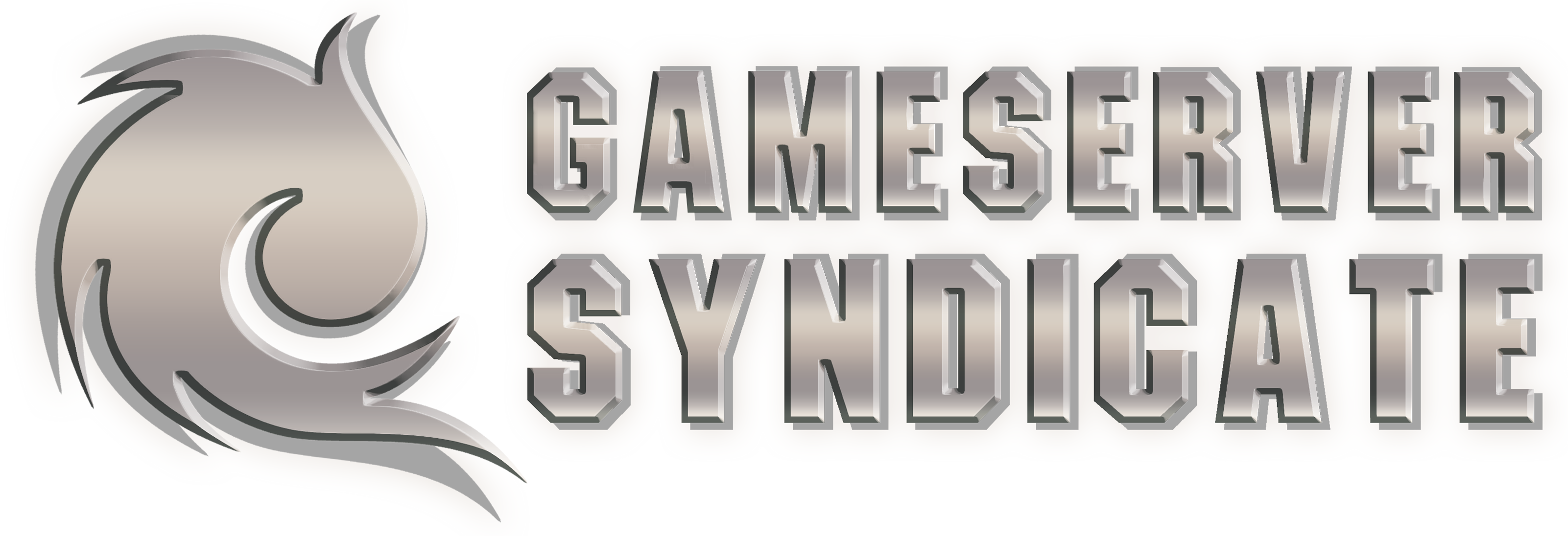 Gameserver Syndicate